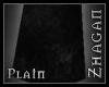 [Z] DL Pauldron Cape V1