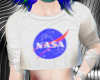 Earth-chan Is Flat Top