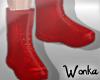 W° Devil Boots M