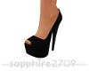 *S* Pichu_Shoes