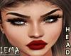 @Bonny Lashes & Eyebrows