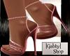 Carmelia Shoes DRV