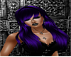{L}Asia Purple