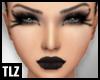 [TLZ]Onyx vixen skin