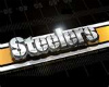 SteelCity Media