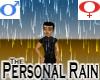 Personal Rain -v1c