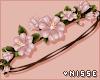 n| Stellar Flower Crown