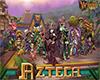 Wizard101 Azteka