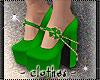 clothes - St. Patricks 3