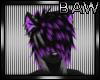 B! Soul M Hair