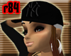[r84] Blk NY Cap6 BrwnH