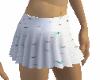 Razzle Dazzle Skirt