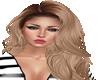 Myla Hair