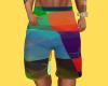 Swimwear Short V2