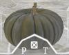 Mini Pumpkin Decor V8