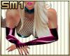 SM1 Latex Pink f/l