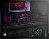 i.D Pro Gaming Setup