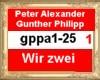 HB Gunter Phillip u PA 2