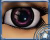 Deep Eyes - Violet