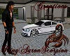 {KAS}BMW M6