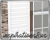 Rus: wht window shutters