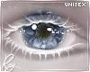 Blue Lotus Eyes II