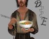 Healing Soup Avatar/M