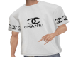 Channel T.Shirt