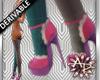 !Drv_ VN17 Heels 3