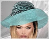 Maizellita Hat