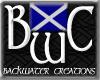 [BWC] Derivable Top