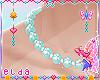 ❤Kid Dreamland Pearls
