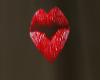AK KissMaker