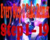 Every Step U Take Remix