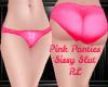 Panties - Sissy - RL
