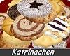 CT Cookies