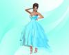 Tinas Bridemaids Dress