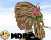 ~MDB~ BLOND BROWN MAISIE
