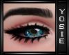 ~Y~Blue Eyes
