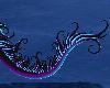 [Vet] Nightfall tail 3