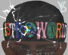 !Y! Astroworld