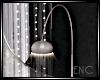.JONES FLOOR LAMP.