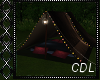 !C* Camping Tent III