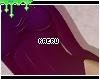 K. Raven Body
