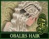 Obalies Blonde