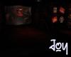[J] Route 69