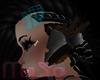 [Mi] Cyberpunk Headset
