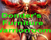 Donder's Warriorbundle