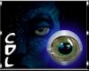 CdL Avatar Eyes