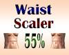 Wais Scaler 55%